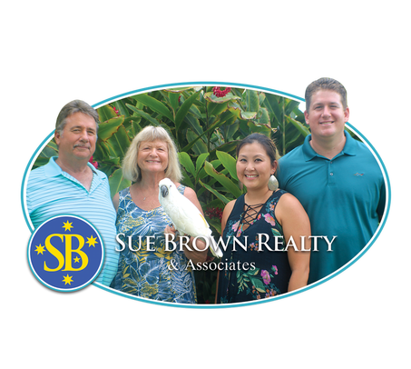 Group photo of Sue Brown Realty And Associates